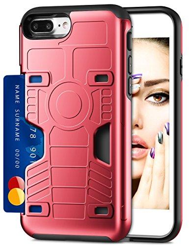 iPhone Vofolen Wallet Holder Protective product image