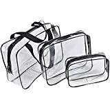 Healthcom Makeup Bags and Cases