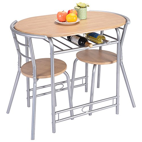 ltl-shop-3-pcs-mdf-table-chairs-furniture-dining-set