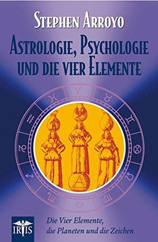 astrologie-psychologie-und-die-vier-elemente-die-vier-elemente-die-planeten-und-die-zeichen