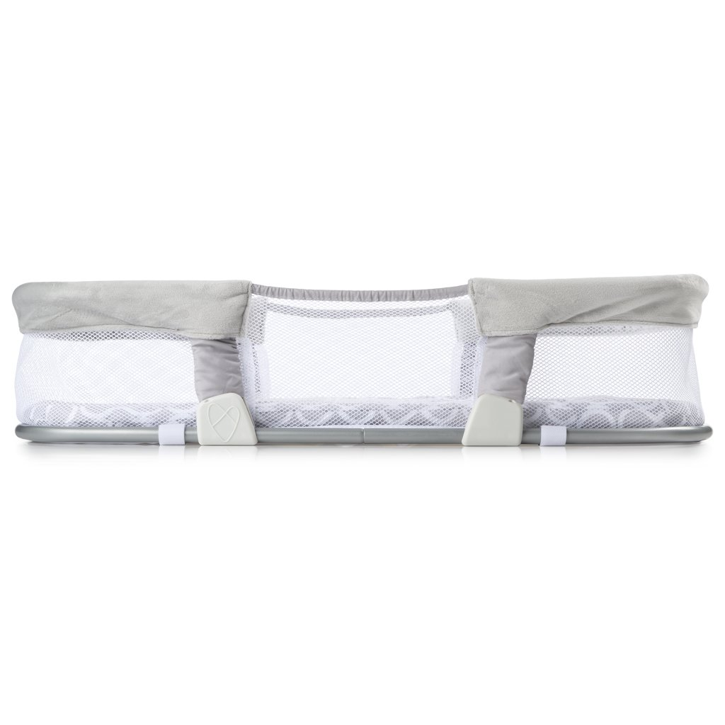 SwaddleMe By Your Side Sleeper Deluxe