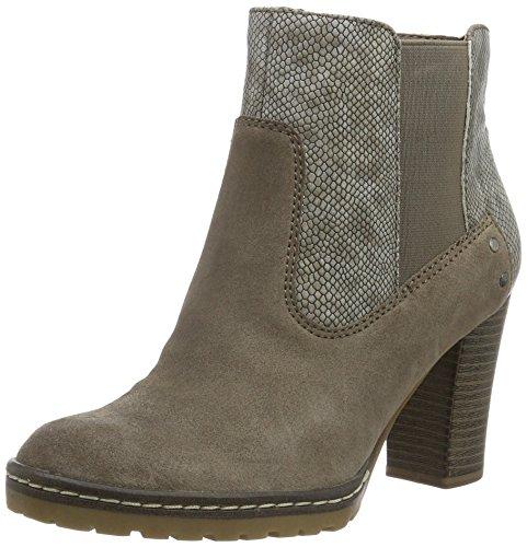 Chelsea Boots 25431 Damen Oliver s wHO7qR4nn