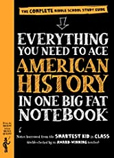 Massive List Of History Curriculum For Homeschool High School