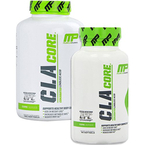 Muscle-pharm-CLA-Core-Diet-Supplement