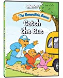 The Berenstain Bears - Catch the Bus!