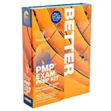 All-in-One PMP Exam Prep Kit 6th Edition Plus