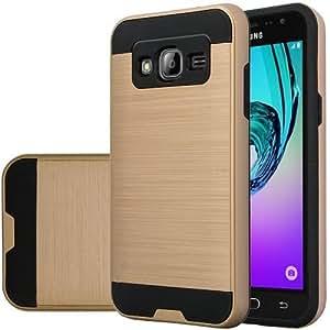 Amazon.com: Galaxy J7 Case, Samsung Galaxy J7 [Shock