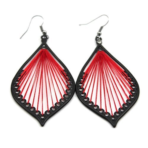 huntgold-1-pair-tribal-aztec-ethnic-style-hand-woven-color-line-pipa-dangly-earrings-eardropred