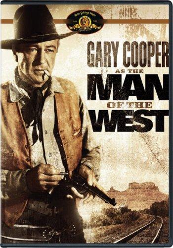 Western y algo más. - Página 6 51SwgpFEIzL