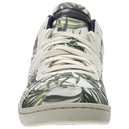 Puma BECKER X HOH Green Men Sneakers Shoes sale finishline clearance big discount pictures with mastercard cheap online fashion Style for sale 031si