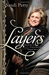 Layers: Uncovering and Celebrating God's Original Idea of Me