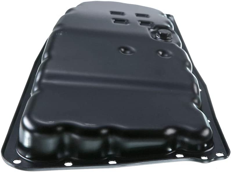 Transmission Oil Pan for Nissan Rogue Select Juke X-Trail