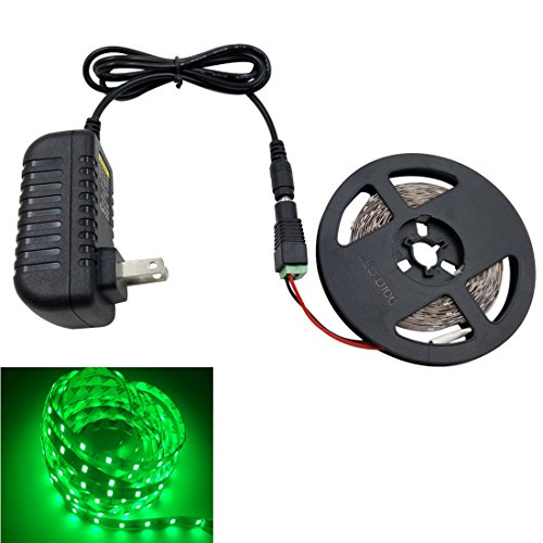 220V Led Rope Light - 4