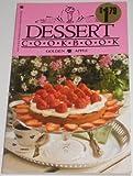 Dessert Cookbook, unknown, 0553198505