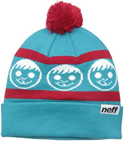 34b1b59eb6a Shopping Coal or NEFF - Skullies   Beanies - Hats   Caps ...
