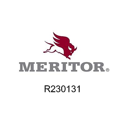 Meritor R230131 Part: Automotive