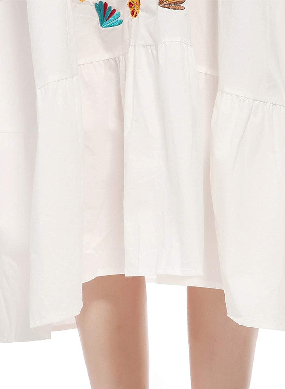 Serviette /Ã/ƒ/Â/©ponge serviette essuie-mains absorbants en forme de chouette by Trendprodukteshop
