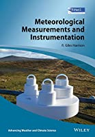 Meteorological Measurements and Instrumentation Front Cover