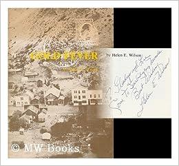 Book Gold Fever