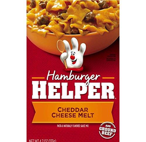 hamburger-helper-betty-crocker-cheddar-cheese-melt-47-oz