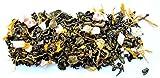River Road Green Passion Tea (1/2 lb)