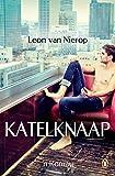 Katelknaap (Afrikaans Edition)