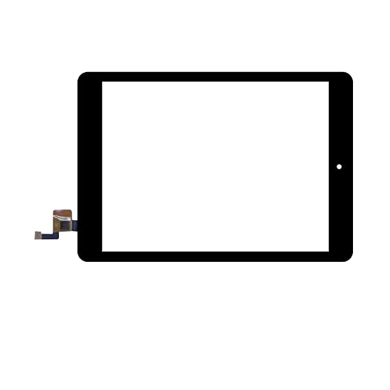 amazon com eutoping new 8 inch njg078008agglf qsd 801142 0a touch rh amazon com