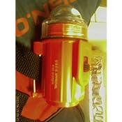 Leland Reacue Tools 01 Emergency Strobe Light
