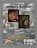 The Rise of Mystery Babylon - The Way of Cain