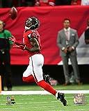 Atlanta Falcons Julio Jones 8x10 Photo, Picture