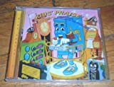 Psalty Kid's Praise! 7 - Psalty's Hymnological Adventure Through Time