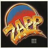 Zapp III: more info