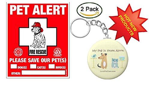 Pet Rescue Accessories Kit Pets product image