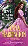 How I Married a Marquess (The Secret Life of Scoundrels)