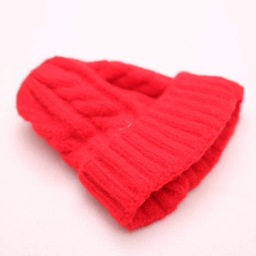 Winter Warm Hats Fall...