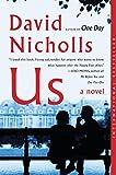 Bargain eBook - Us