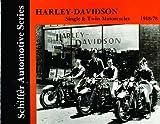 Harley-Davidson, Halwart Schrader and Klaus Volmar, 0887402658