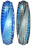 AIRHEAD AHW-4020 Fluid Wakeboard