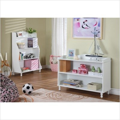 InRoom Designs Bookcase