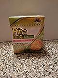 Pineapple Herbal Body Gel 250g