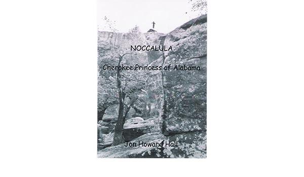Princess Noccalula