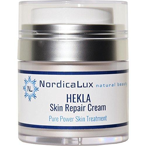 hekla-skin-repair-formula-3-unique-peptides-hyaluronic-acid-vitamin-c-5-niacin-in-a-natural-base-of-
