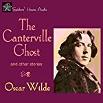 The Canterville Ghost and Other Stories | Oscar Wilde
