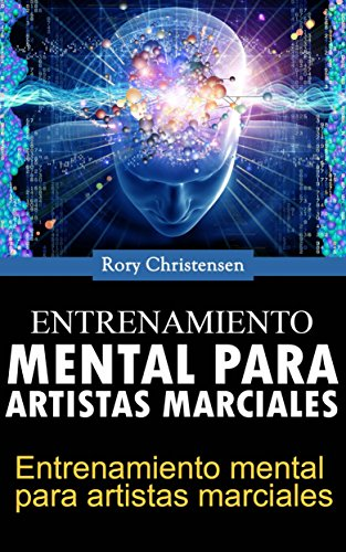 Fler böcker av Rory Christensen