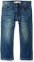 Levi's Boys' 511 Slim Fit Performance Jean