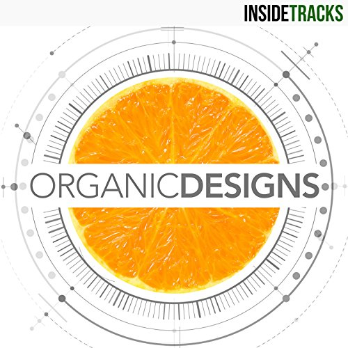 Organic Designs (Track Design Liquid)