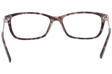 d25d1738541 Eyeglasses bebe BB5084 BB 5084 Topaz Tortoise at Amazon Men s Clothing  store