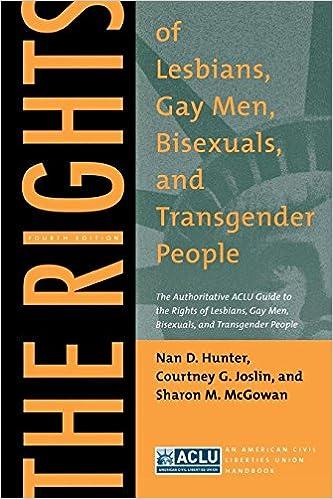 stories Authoritative lesbian
