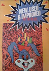 New, Used and Improved: Art in the 80's