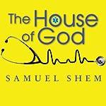 The House of God | Samuel Shem